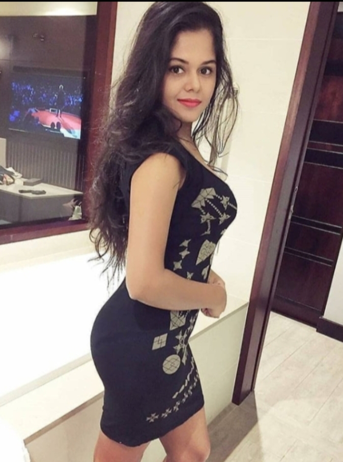Vip Call Girls In Gurgaon 8800861635 Escorts ServiCe In Delhi Ncr