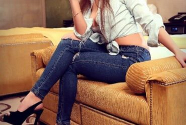 Call Girls In Karol Bagh 9999667151 Escort ServiCe In Delhi NCR