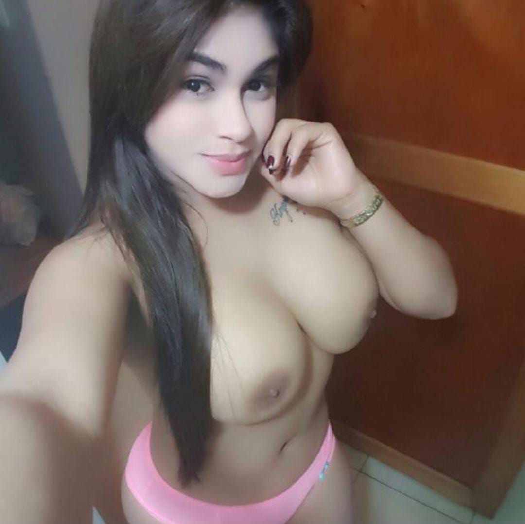 Call Girls In Noida 9821811363 Russian Escorts ServiCe In Delhi Ncr