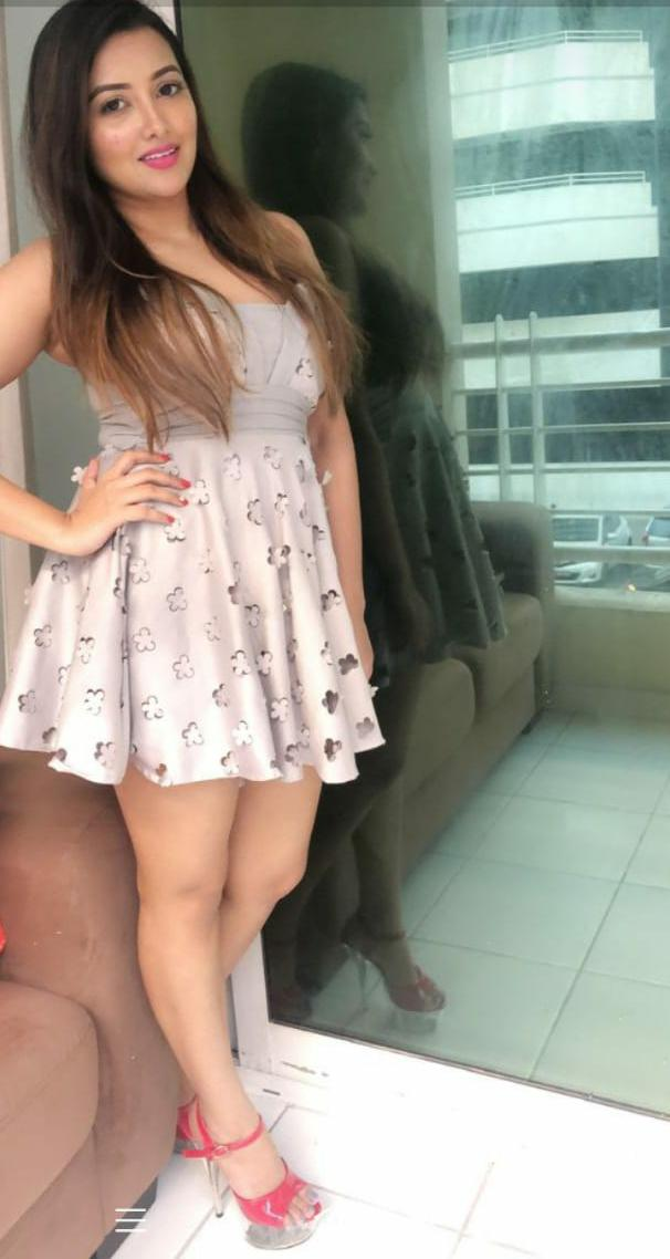 Call Girls In Kailash Colony 9821811363 Russian Escorts ServiCe In Delhi Ncr