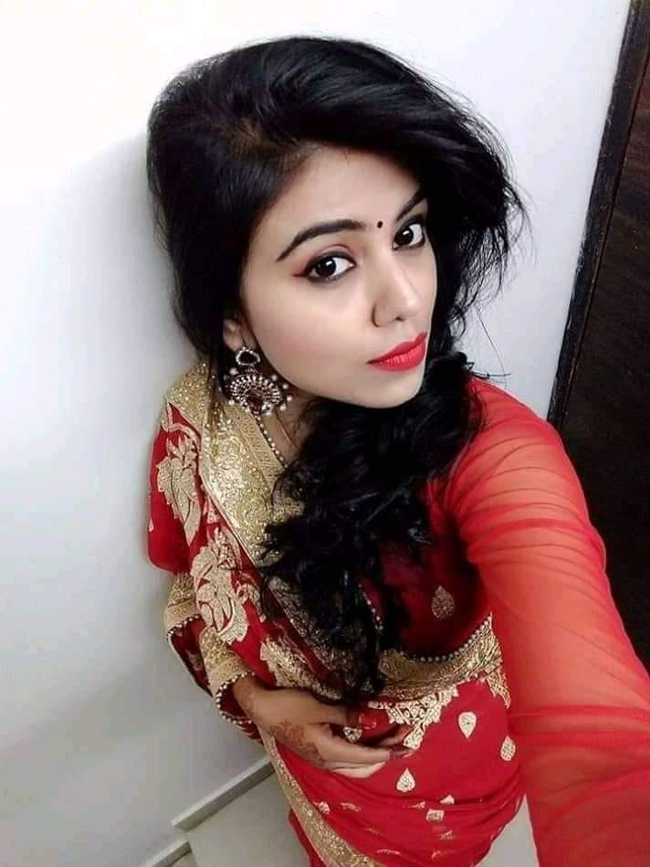 VIP Call Girls In Dwarka 9821811363 Escorts ServiCe In Delhi Ncr