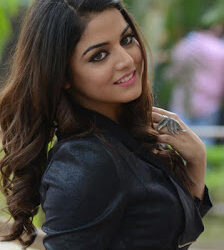 Real Models, College Girls, House Wife, Also • Short Time and Full Time Service Available 9654204314