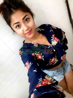 Call Girls In Malviya Nagar [ 9990646638 ] Top Models Esc0rts SerVice Delhi Ncr-24hrs-