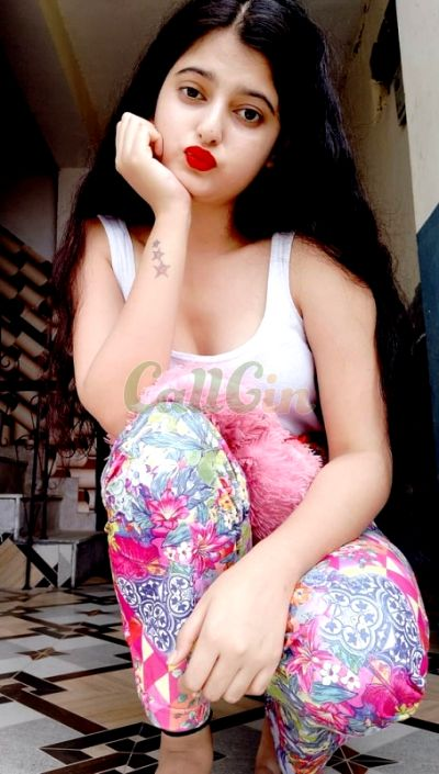 Call Girls In Nehru Place [ 9990646638 ] Top Models Esc0rts SerVice Delhi Ncr-24hrs-