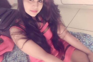 Jaipur VIP hot sexy escort service and video call service college girl and house wife 24hr available