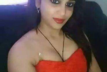 Models Call Girls In Saket | 9667720917-| Hotel EsCort SerVice 24hr.Delhi Ncr-