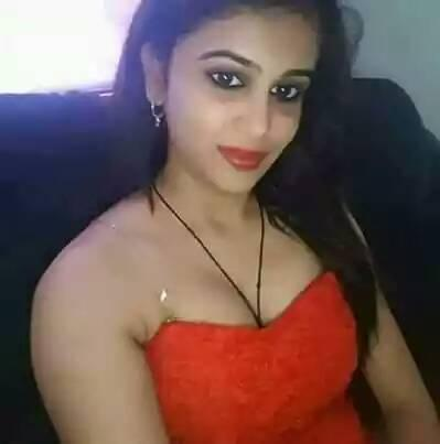 Call Girls In Gaur City  [ 8860477959 ] Russian EscorTs SerVice Delhi Ncr-24hrs-