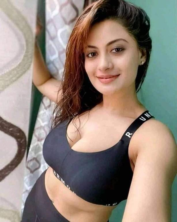 Models Call Girls In Gaur City | 9667720917-| Hotel EsCort SerVice 24hr.Delhi Ncr-