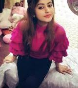 call//Whatsapp/Delhi ncr-Mr Raj 9711014705  high profile independent call girl service SHOT 1500 2000  Night 6000  8000 Delhi – Housewife escorts or female escort girls available 24 hours for you. I have unique escort experience, I am too horny and sex addict call girl available for both incall or outcall services at reasonable charges..  **I am here to make your all need to be completed with High quality of fun and entertaining way to you on **demand. I am 24 years old girl from High Profile family, and a hot and sexy Model with complete pleasing **personality with 3.5 Years of the Modeling career anmaking you all need to be completed.  I would like to hear all of your need and desires that_ Mr Raj 9711014705  you are looking to have the complete and 100% satisfaction and all special out station need for personal and all official need completed with unlimited fun by exchanging the good times at your place like hotel, home and resort and five star hotel or any place you like to take me for making all height of perfection of making good times.  I am the collection of good times and every act and head to heels objectives are waiting to be loved by you and I always wanted to be loved into the bed, event, party and all special need like during eh business meeting and trip and would love to uplift and add the meal to your need with complete perfection on demand.  Services you can enjoy withMr Raj 9711014705  • A-Level (5-star escort) • Strip-tease • BBBJ (Bareback Blowjob) • Spending time in hotel rooms • BJ (Blowjob Without a Condom)a • Completion (Oral to completion) • Covered (Covered blowjob Without a Condom) • Doggie (Sex style from behind) • Duo (Sex with two escorts; Threesome with the client) • S-GFE (Special Girl Friend Experience) • HJ (Hand Job) • Special Massage • O-Level (Oral sex) • Tour (Internationally) • 69 (69 sex) • BJ (Blowjob With Condom) • GFE (Girl Friend Experience) • CBJ (Covered Blow Job; Oral sex with a condom) • Extraball (Have sex many times)