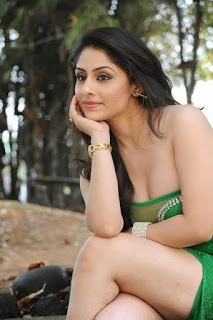 23 YRS Old Independent Escorts Services in Chennai