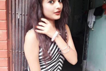 Vip Call Girls In Saket 9599538384 Escorts ServiCe In Delhi Ncr