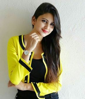 Vip Call Girls In Sector 16/ Noida 98218 11363 Escorts ServiCe In Delhi Ncr