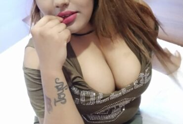 Vip Call Girls In Phase 2 Noida 98218 11363 Escorts ServiCe In Delhi Ncr