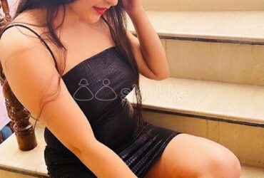 Call Girls In Cyber City 9971941338 Escorts ServiCe In Delhi Ncr