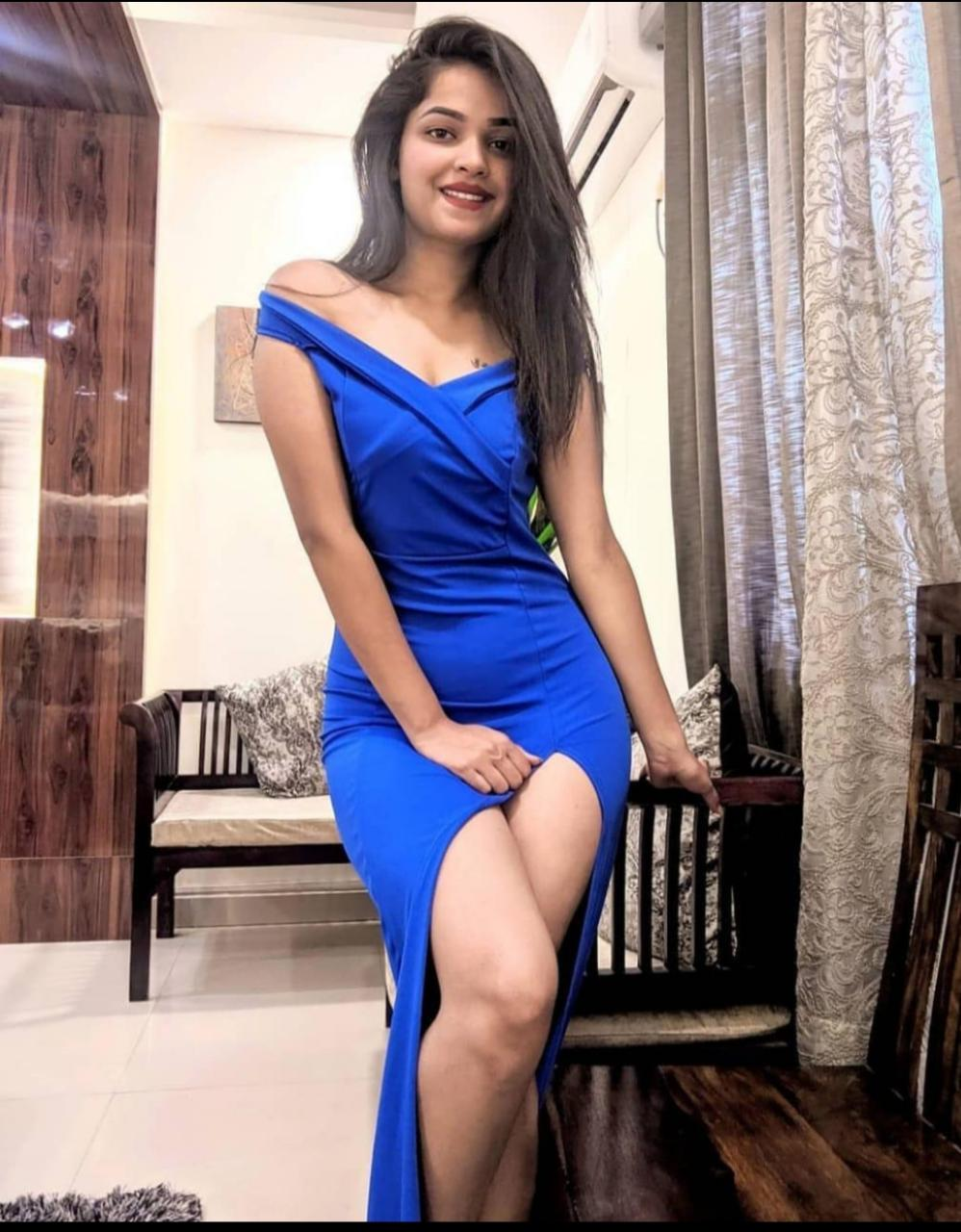 Vip Call Girls In Noida Sec-38/ 98218 11363 Escorts ServiCe In Delhi Ncr