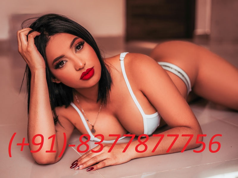 Call Girls In DLF City|-8377877756-| (In~Out) Call (-) Gurgaon Female Escort Service