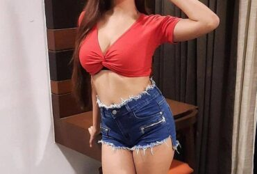 Call Girls In DLF Phase 3// 99719 41338 Escorts ServiCe In Delhi Ncr