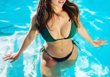 Welcome To Best-High Quality Escorts 9711014705 Service In Delhi Gurgaon Noida Provide With Any Home & Hotels InCall & O