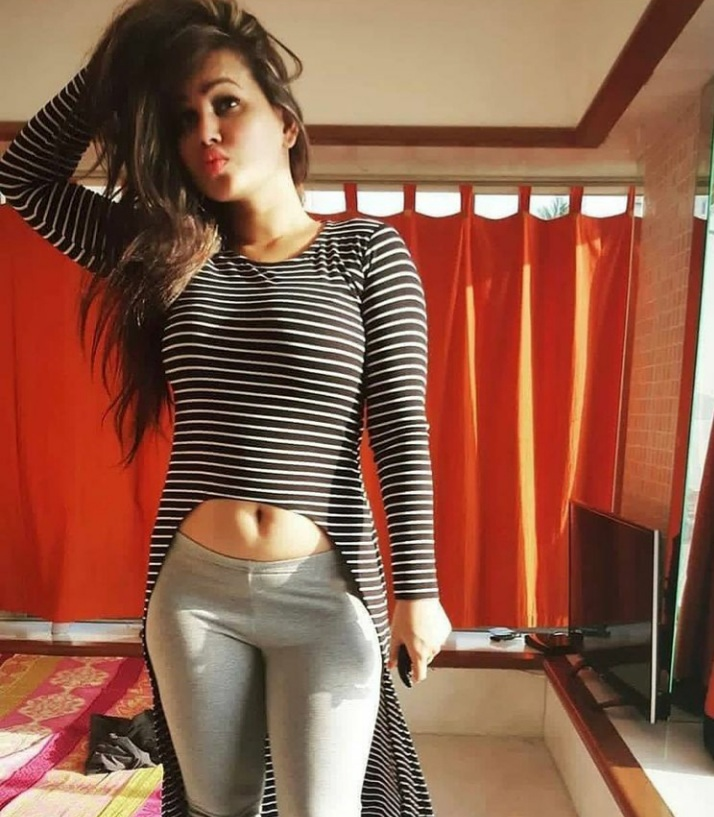 Vip Call Girls In Noida 9821811363 Escorts ServiCe In Delhi Ncr