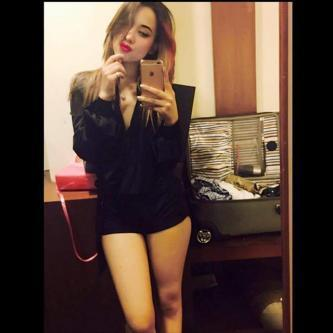 Top Call Girls In Surajpur-7042447181-EscorTs Meeting In Delhi Ncr-24hrs-