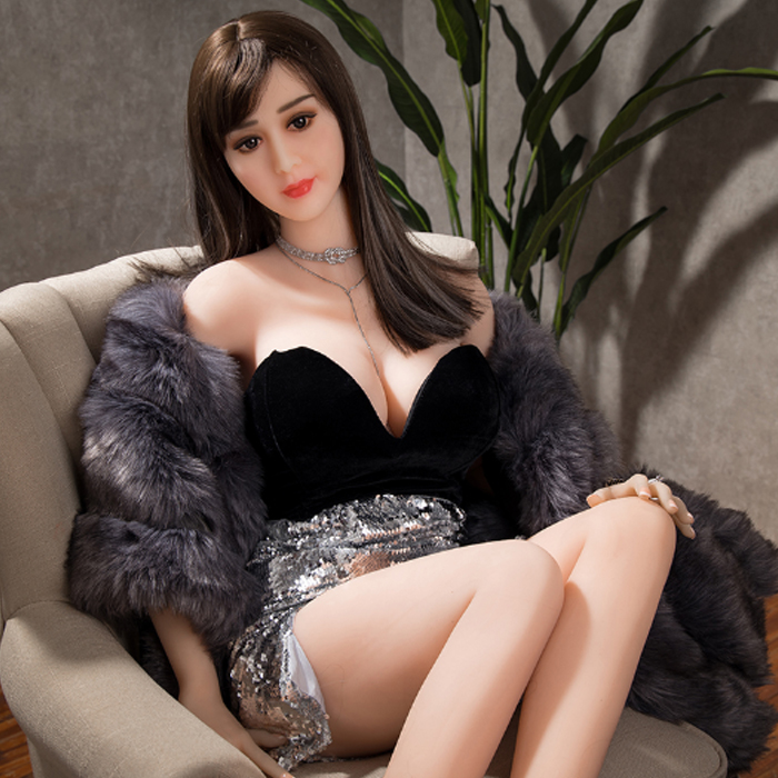 Buy Adult Sex Doll in India and Get most secure delivery