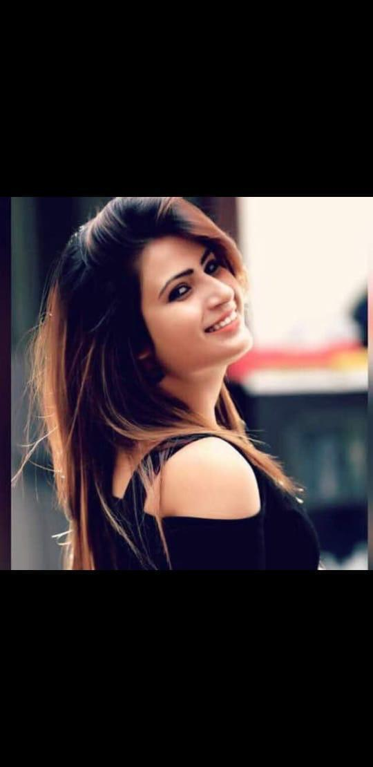 Jaipur call girl service independent escort service female escort service hi-profile Indian Russian models are available in Jaipur