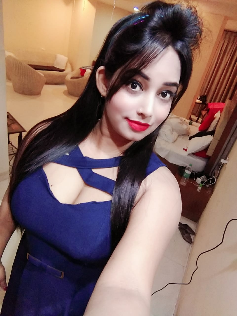 Pooja call girls service