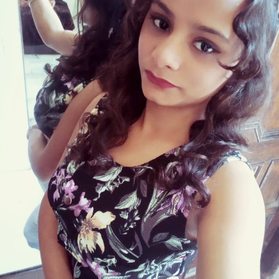Call girl in agra. Independent Call girl in agra Book now escort in agra