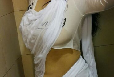 Coimbatore Escorts, Coimbatore Call Girls Services, Jaipur Call Girls Escorts – Adlockpost