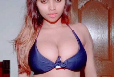 Call Girls In Mahipalpur 9654467111 Escorts ServiCe In Delhi Ncr