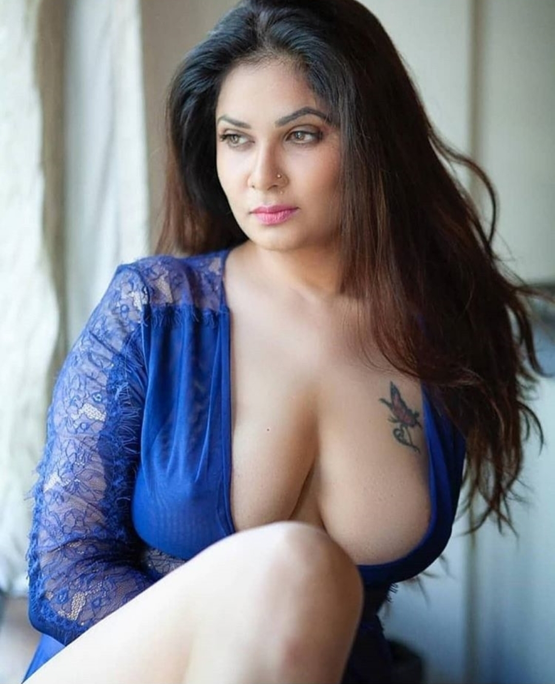 Visakhapatnam Escorts, Visakhapatnam Call Girls Services, Jaipur Call Girls Escorts – Adlockpost