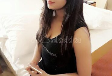 Live video call sexual service available 24 into 7 hour