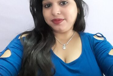 EscorTs-Call Girls In SecTor,44-Noida-7042447181-EscorTs Service In Delhi Ncr-24hrs-