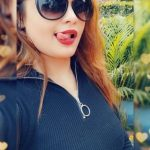 Call Girls In DLf Phase,2-Gurgaon-78388|60884-Top Escorts Service In Delhi Ncr-