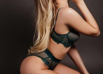 24×7 AFFORDABLE AND CHEAPEST CALL GIRL SERVICE AGENCY IN JAIPUR