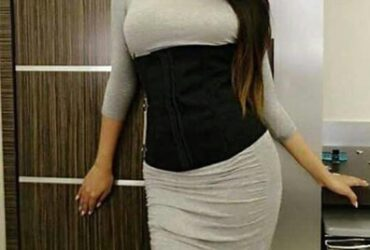 Call Girls in DLF Phase   8448224330 Escorts ServiCe In Delhi Ncr