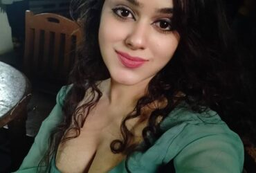 Call Girls In DLf Phase,3-Gurgaon-78388|60884-Top Escorts Service In Delhi Ncr-