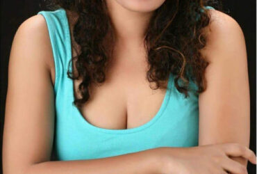MODELS CALL GIRLS IN SARFABAD   9667720917-  INDEPENDENT ESCORTS SERVICE,24HR.DELHI NCR-