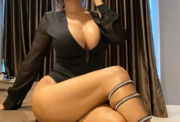 Call Girls In DLF Phase-2 9205090610 Escorts ServiCe In Delhi Ncr