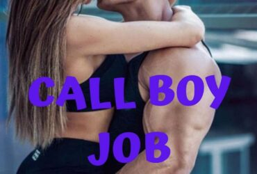 Indian Gigolo Club for playboy jobs in New Delhi Call us: 9650565206