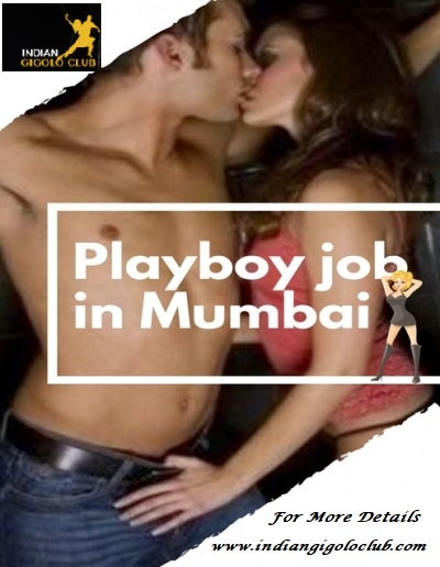Great Opportunity Male escort hiring in Gujarat Call us 9958552411 For PlayBoy Job