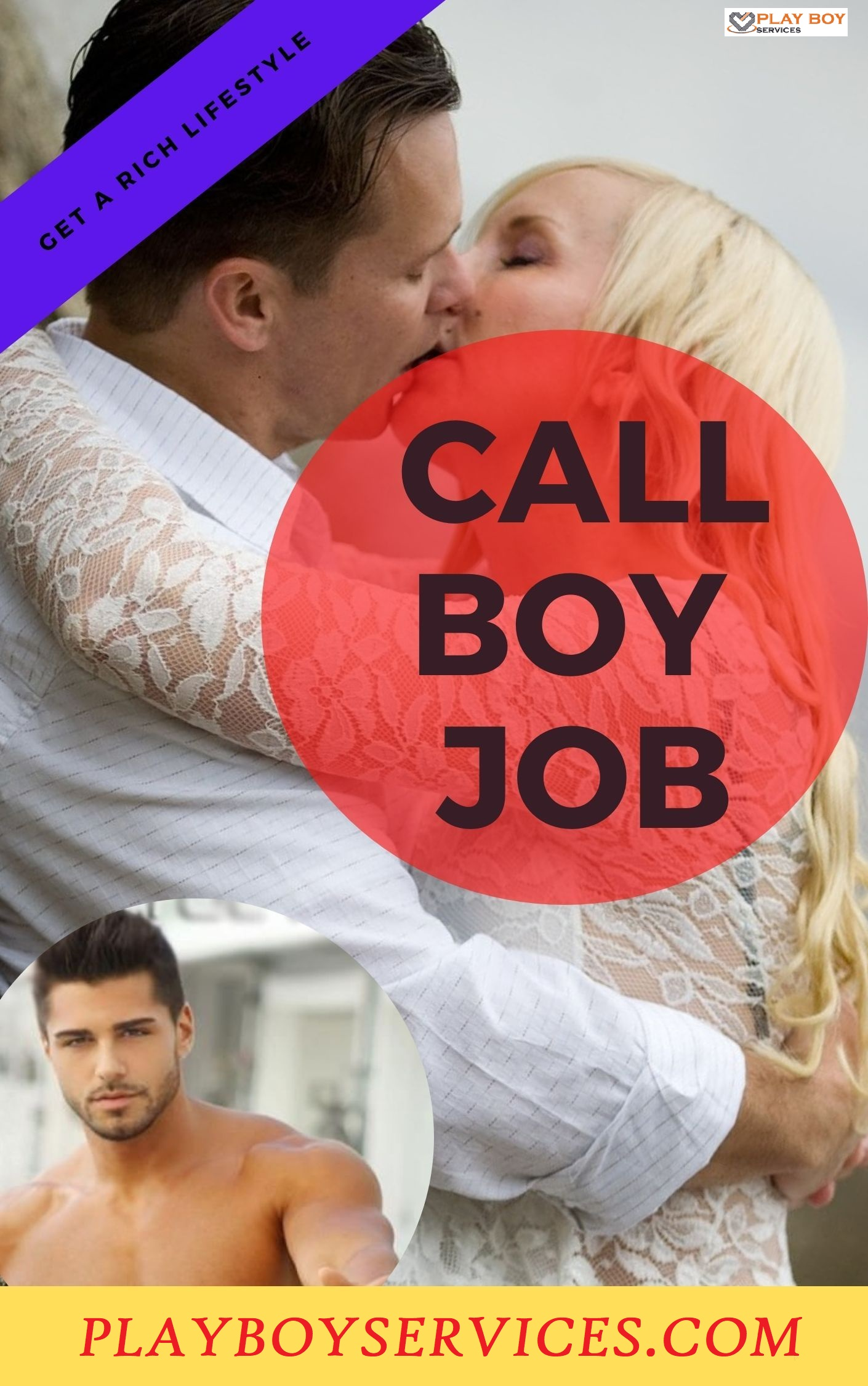 Join Now Male escort hiring in Ahmedabad Call Miss Gurleen Aggarwal:9171879864