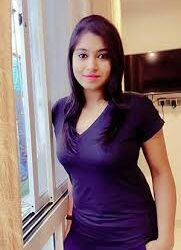 call girls in laxmi nagar. call – 7838798327. full satisfaction at cheap rate with ac room.