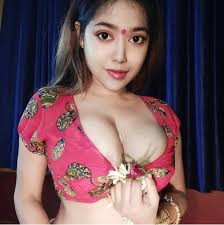 CALL GIRLS IN Onkar Nagar9711014705 .HIGH PROFILE FEMALE ESCORTS IN ALL DELHI FOR RESONABLE RATES. IN CALL & OUT CALL
