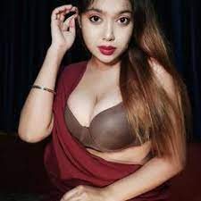 Low Price CALL GIRLS SERVICE IN DELHI Saket Raj 97118OOO81 SHORT &NIGHT FEMALE SERVICE PROVIDER INCALL & OUTCALL 247 Hours