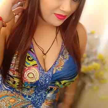 The Blabbering of a charismatic mind at Jaipur Escorts