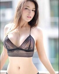 CALL GIRLS IN DELHI SERVICE+91-9711014705 INCALL-OUTCALL SERVICE PROVIDE WITH 3*4*5* STAR HOTEL & HOME 247 ANYTIME AVAILABLE SHOT 1500 NIGHT 6000