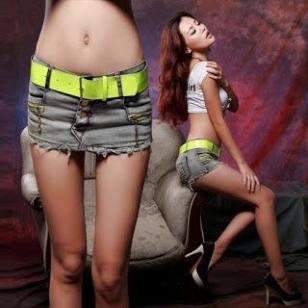 Russian Call Girls Near The Imperial Hotel Delhi- //09810989005 ((Model Escorts Service In Connaught Place Hotels))