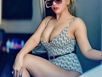 Sexy Call Girls in East Of Kailash ꧁❤9311293449❤꧂Most BeautyFull & Sexy Escorts Services Delhi Ncr