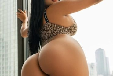 CALL GIRLS IN Delhi South Extension 7042104524